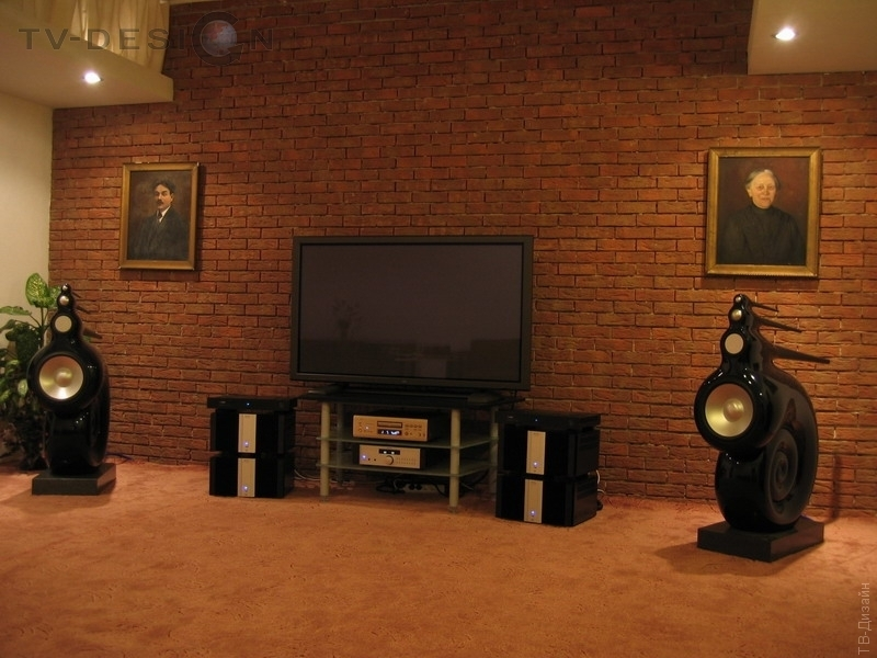 bowers and wilkins Nautilus .jpg
