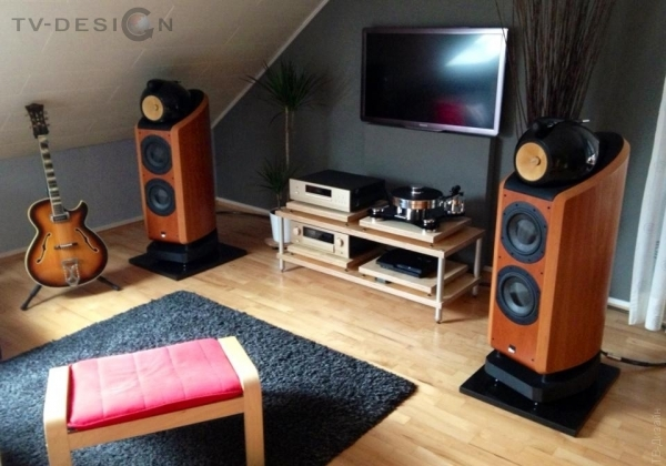 bowers and wilkins_5