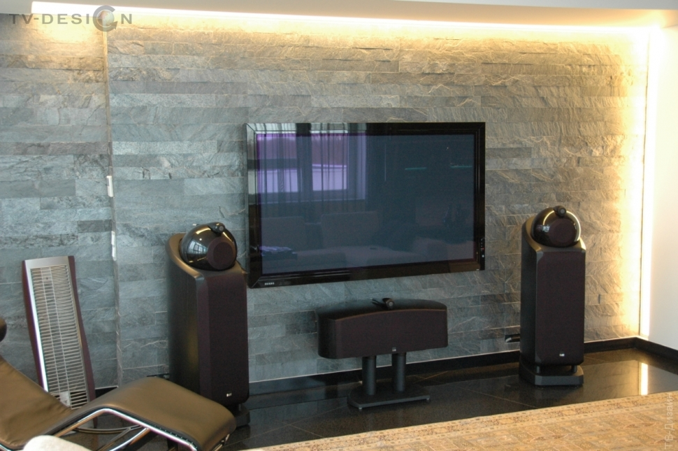 bowers and wilkins_6.JPG