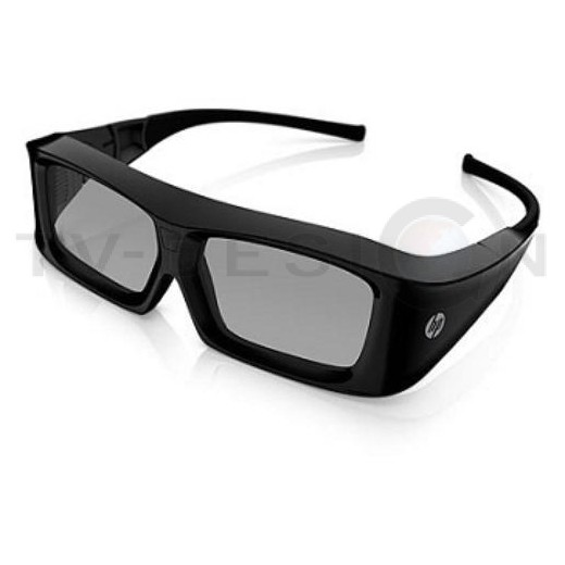 3D-очки SIM2 3D Active Glasses