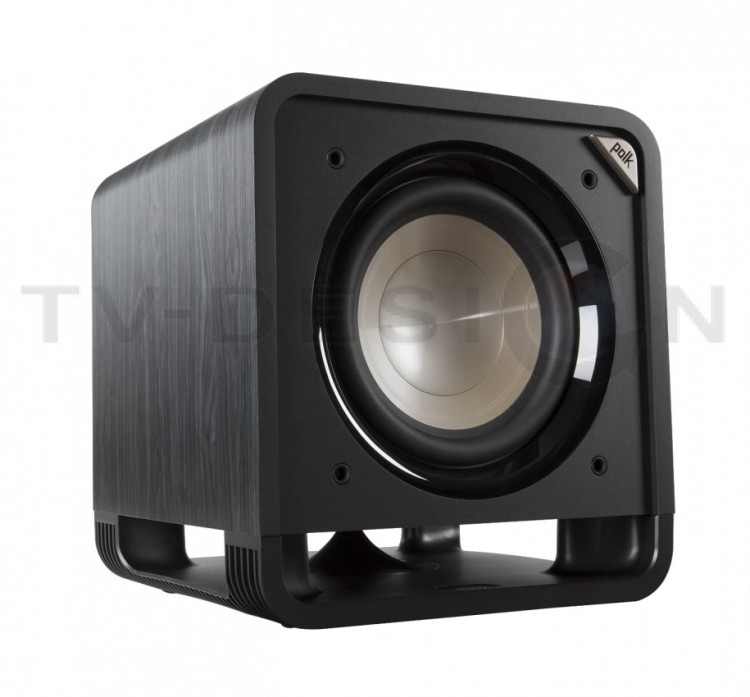Сабвуфер Polk Audio HTS SUB 10
