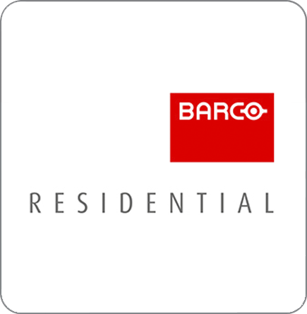 Barco_Residential
