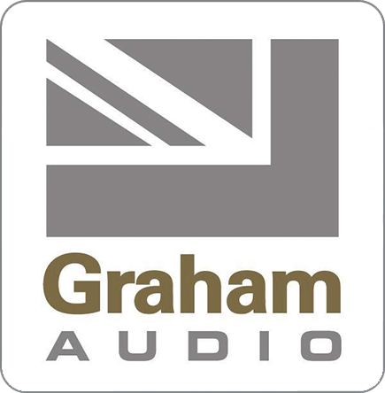 Graham_AUDIO