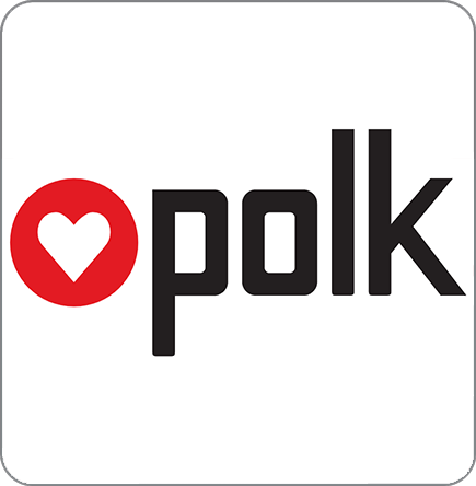 polk-audio